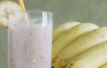 Smoothie-de-banana_215997916
