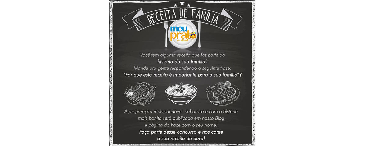 template-post-receita-site-meu-prato_site