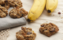 cookie-banana